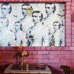 L'Imperial restaurant di Sydeny firmato Alexander & Co | Collater.al 16