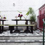 L'Imperial restaurant di Sydeny firmato Alexander & Co | Collater.al 17