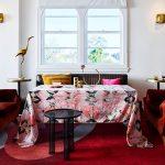 L'Imperial restaurant di Sydeny firmato Alexander & Co | Collater.al 18