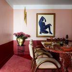 L'Imperial restaurant di Sydeny firmato Alexander & Co | Collater.al 21