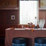 L'Imperial restaurant di Sydeny firmato Alexander & Co | Collater.al 4