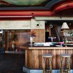 L'Imperial restaurant di Sydeny firmato Alexander & Co | Collater.al 9