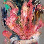 La decostruzione dell'immagine di Daniel Bilodeau | Collater.al 10