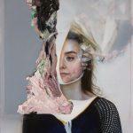 La decostruzione dell'immagine di Daniel Bilodeau | Collater.al 5