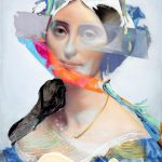 La decostruzione dell'immagine di Daniel Bilodeau | Collater.al 9