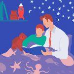 La quotidianità nelle illustrazioni di Alice Mollon | Collater.al 11