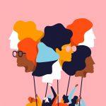 L'armonia delle forme nelle illustrazioni di Quentin Monge | Collater.al 12