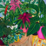 Le colorate nature morte di Anna Valdez | Collater.al 10