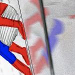 Lo storyboard di Spiderman firmato Alberto Mielgo | Collater.al 4