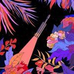 Lo storytelling nelle illustrazioni di Tanguy Jestin | Collater.al 3