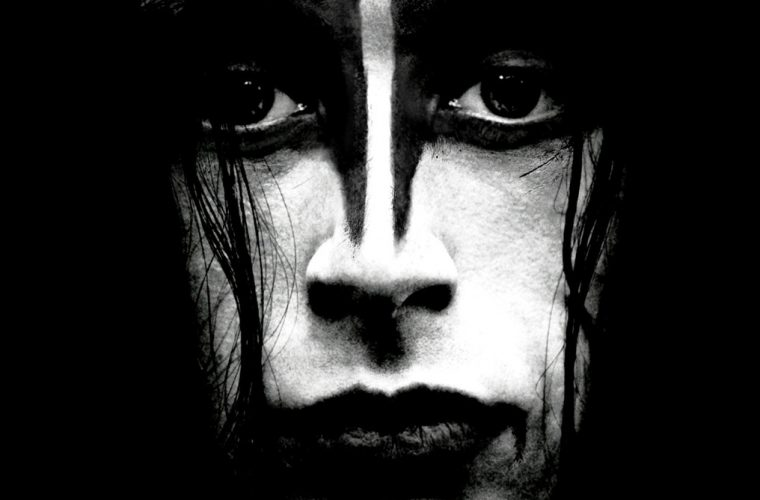 É uscito il trailer di Lords of Chaos! Guardalo ora!