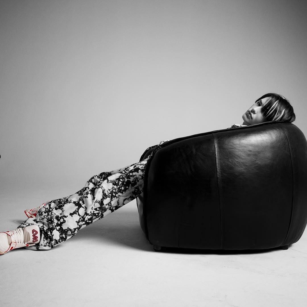 Louis Vuitton | Collater.al