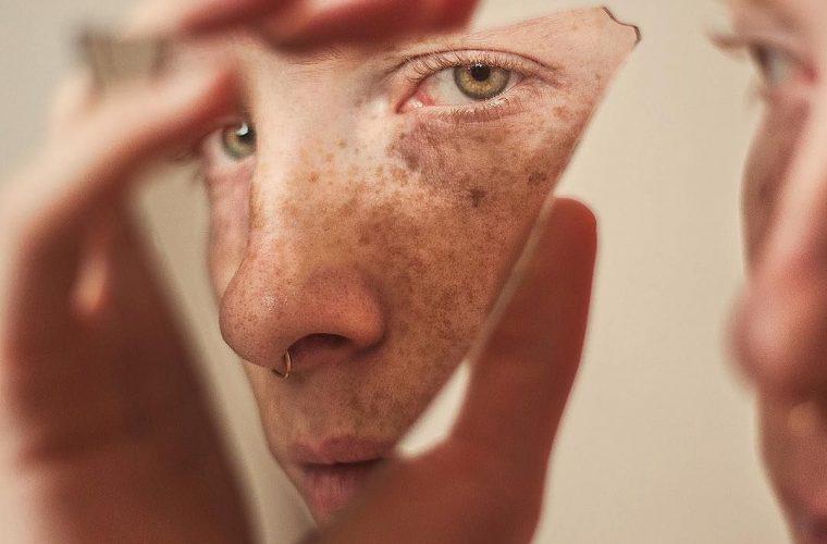 Non solo corpi, gli scatti di Rony Hernandes