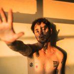 Non solo corpi, gli scatti di Junior Rony Hernandes | Collater.al 5