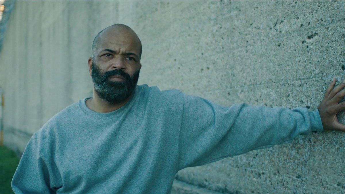 O.G. è il nuovo film HBO con Jeffrey Wright   Collater.al