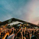 Sónar 2019 – Il miglior festival di elettronica a Barcellona | Collater.al 1