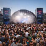 Sónar 2019 – Il miglior festival di elettronica a Barcellona | Collater.al