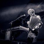 Seeyousound Torino Music Film Festival | Collater.al 5