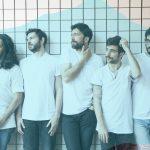 Seeyousound Torino Music Film Festival | Collater.al 7