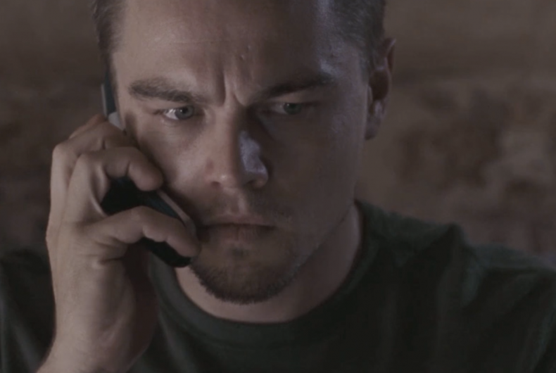 Short video for Breakfast – The Movie Phone Montage, unforgettable movie calls