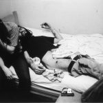 The controversial cinema of Larry Clark