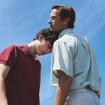 Uno sguardo ravvicinato al cinema di Luca Guadagnino | Collater.al 7