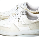 a signature story HF air force 1 wieden collater.al