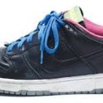 a signature story HF dunk low collater.al