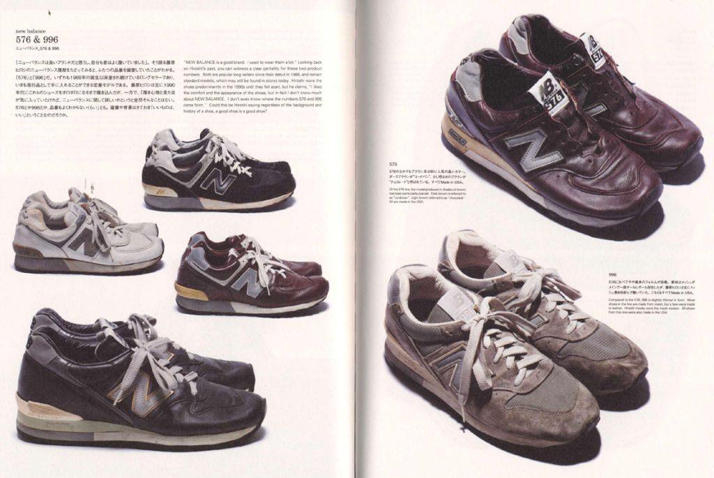 A Signature Story, Hiroshi Fujiwara_ Lost in Creation | Collater.al 15