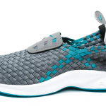 a signature story HF nike air woven 2 collater.al