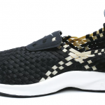 a signature story HF nike air woven collater.al