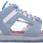 a signature story sneaker as canvas nike air force 2 espo collater.al
