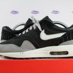 a signature story sneaker as canvas nike-air-max-1-hold-tight-ben-drury-.jpg collateral