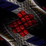 adidas Originals rilancia le storiche NITE JOGGER | Collater.al 1