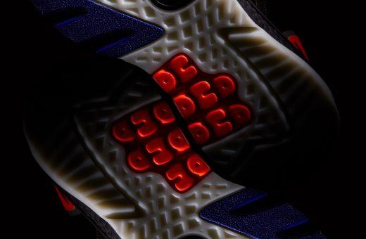 adidas Originals lancia le iconiche NITE JOGGER