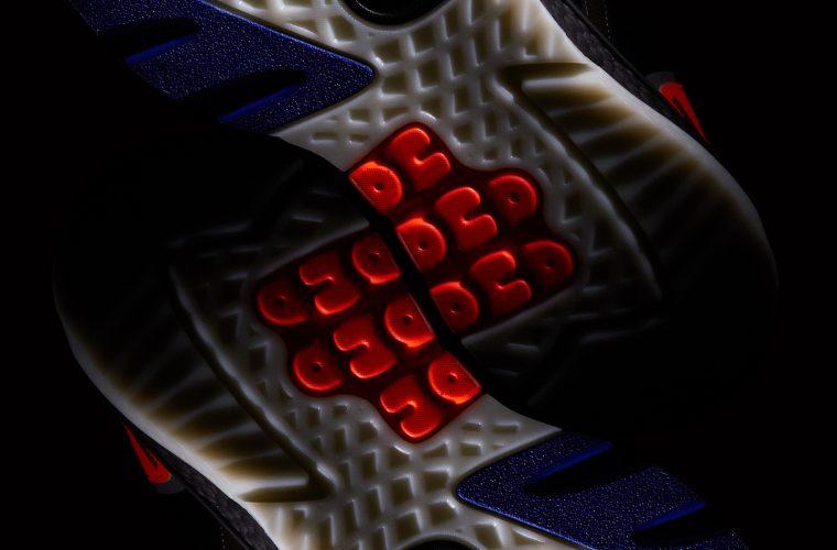 adidas Originals unveils iconic NITE JOGGER