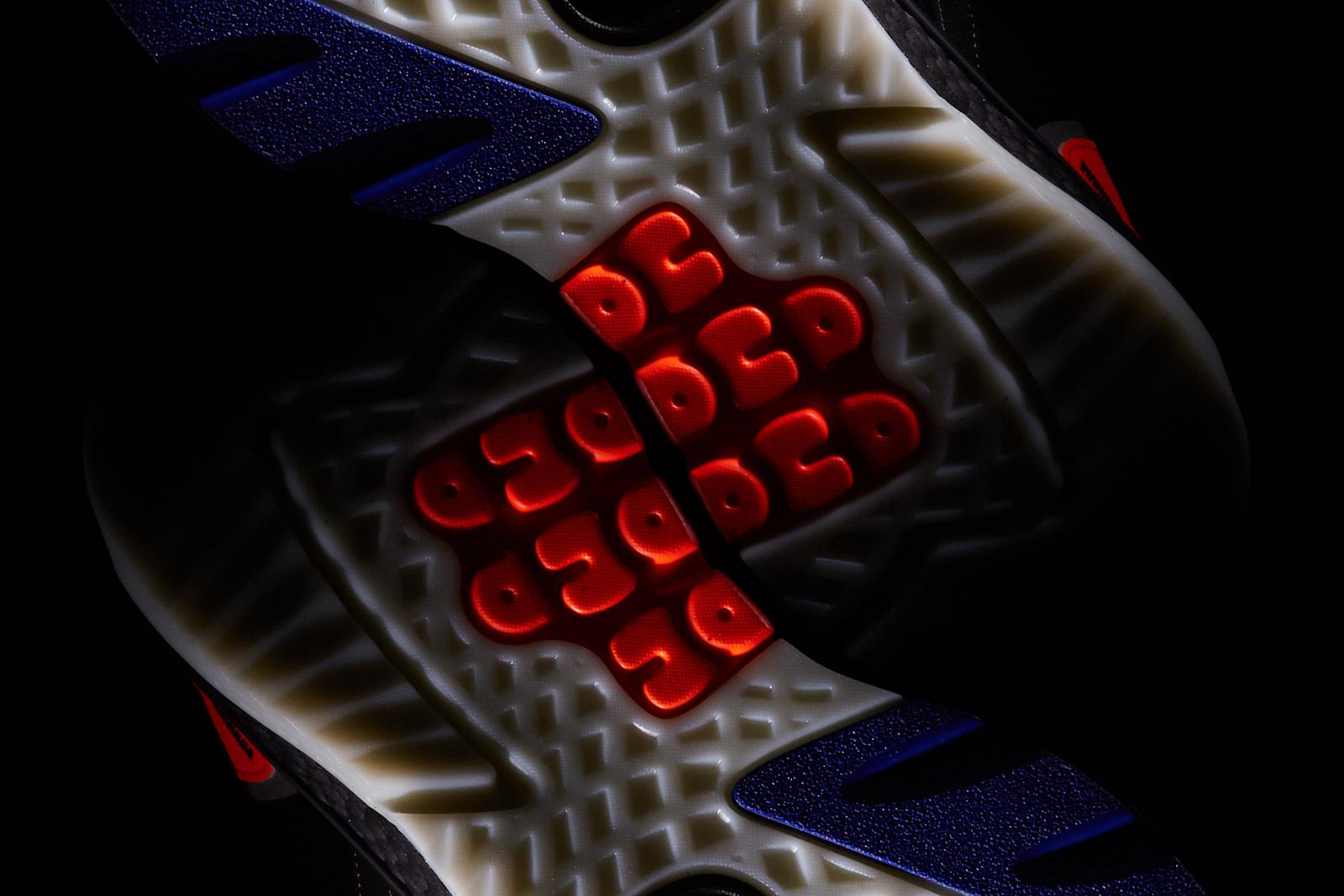 9db8c1b7d46a adidas Originals rilancia le storiche NITE JOGGER