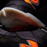 adidas Originals rilancia le storiche NITE JOGGER | Collater.al 12