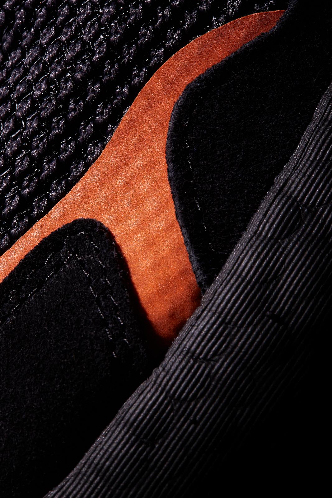 adidas Originals rilancia le storiche NITE JOGGER | Collater.al 3