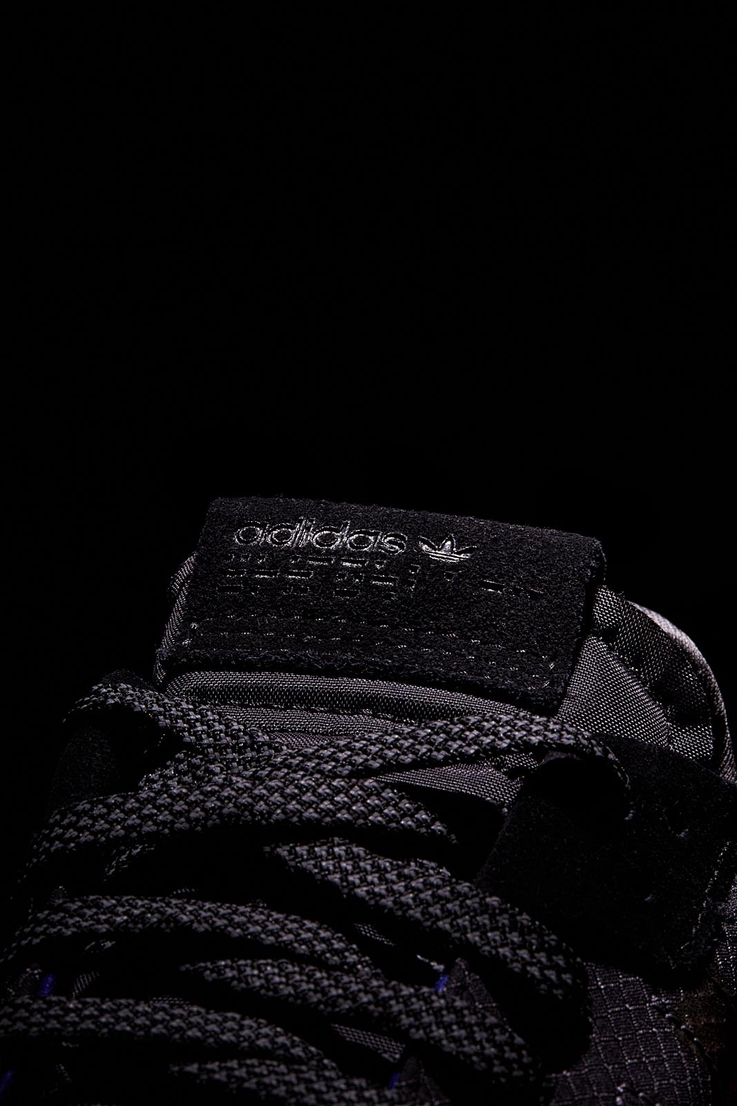adidas Originals rilancia le storiche NITE JOGGER | Collater.al 5