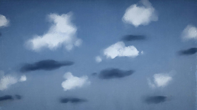 cumulus | Collater.al