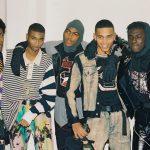 London Fashion Week Mens: dieci brand da tenere sottocchio | Collater.al3