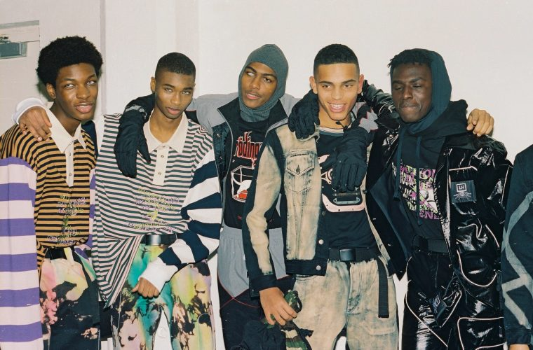 London Fashion Week Men's: dieci brand da tenere sott'occhio
