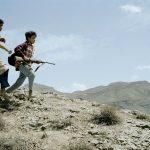 uno sguardo da vicino al pluripremiato cinema di Inarritu | Collater.al 3