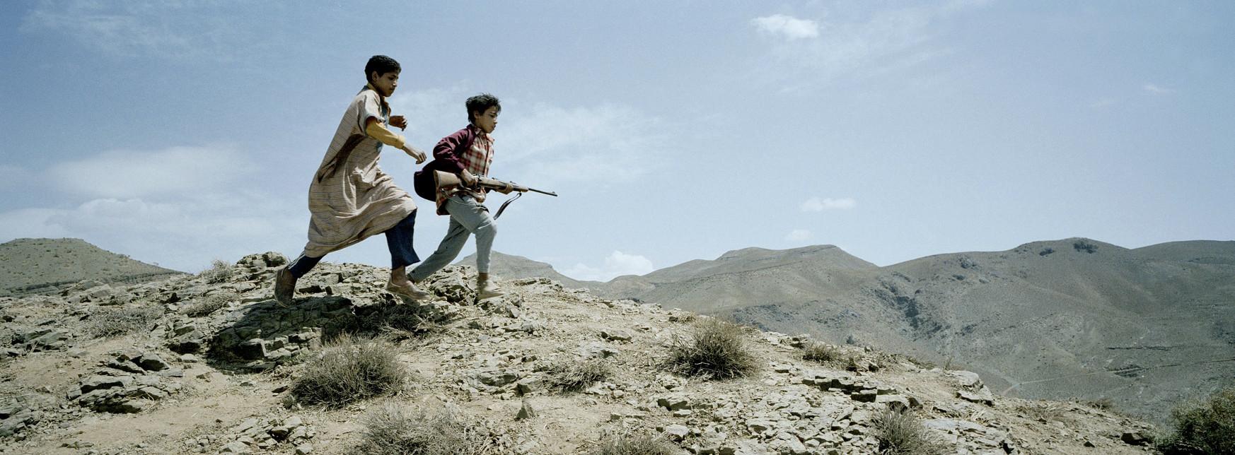uno sguardo da vicino al pluripremiato cinema di Inarritu | Collater.al 2
