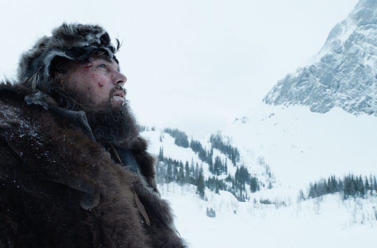Collyrium – Uno sguardo da vicino al pluripremiato cinema di Iñárritu