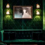 7Il NoMad hotel, lusso e opulenza nella Strip di Las Vegas | Collater.al 17