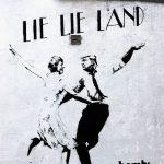 Bambi e la sua street art ironica e pungente | Collater.al