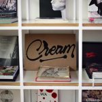 CREAM Milano x Southfresh | Collater.al 5