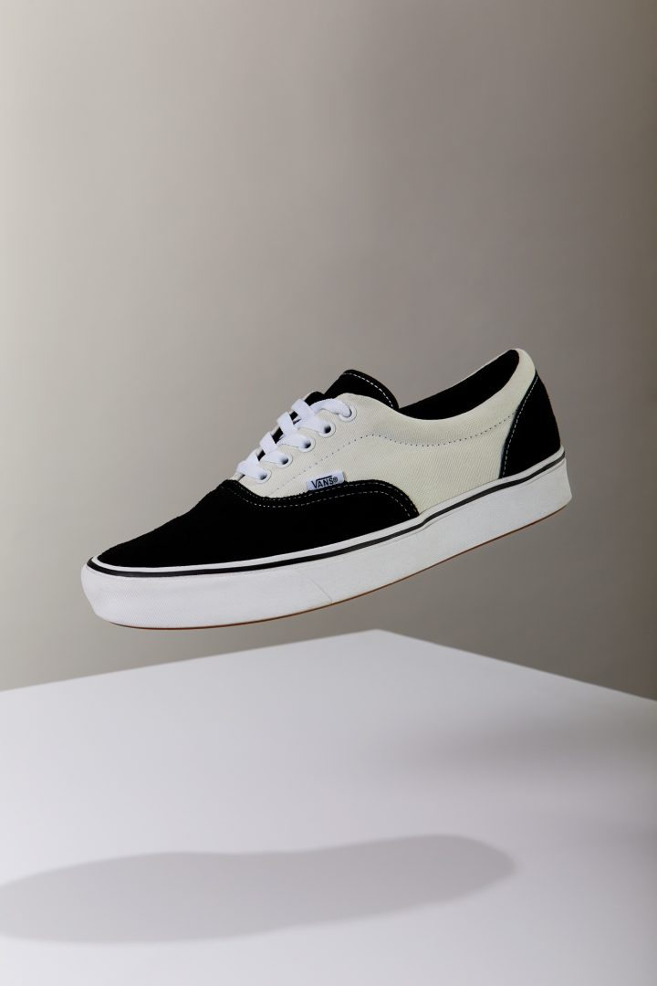 ... Collateral x Vans ComfyCush  9513704c75